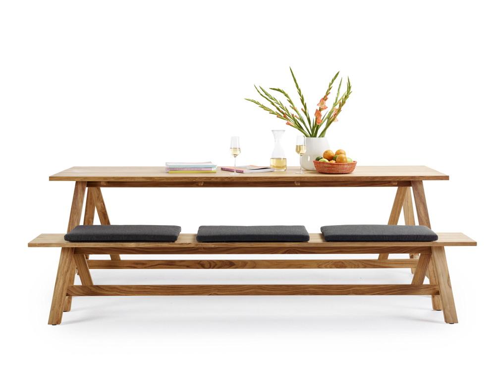 designer gartenbank designer gartenbank darwin aus. Black Bedroom Furniture Sets. Home Design Ideas