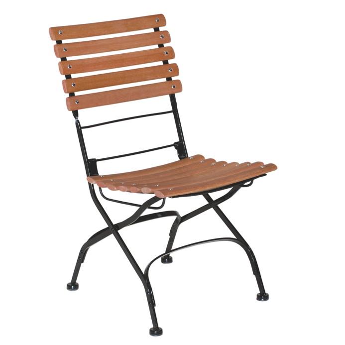 Außergewöhnliche Gartenstühle Holz Klappbar | Ambiznes.com NR39