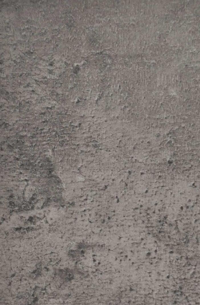 Esstisch Platte Beton ~ Gartentisch NIEHOFF «Noah Profilkufe Esstisch 200×95» HPL BetonDesign  Ga