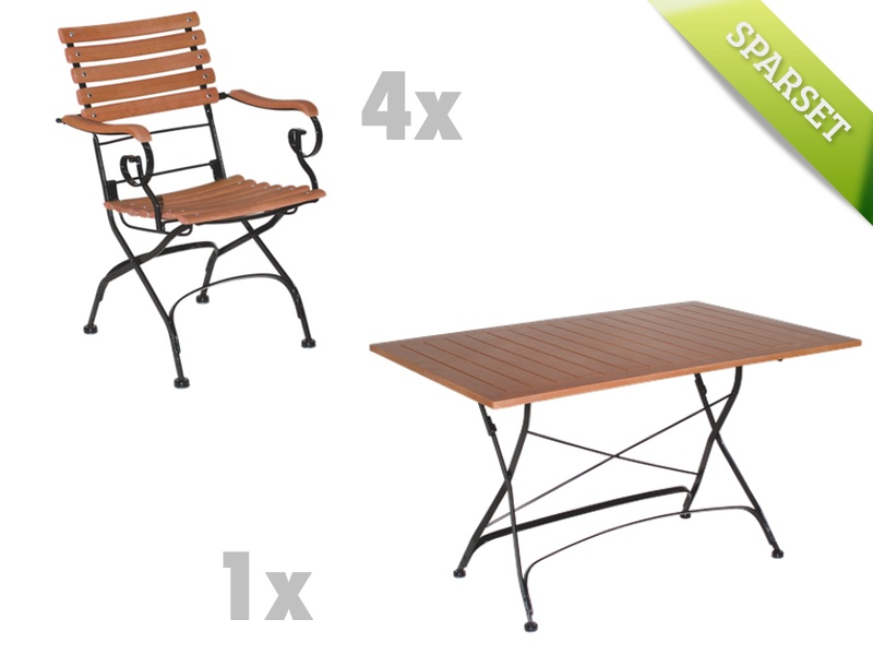 tolle mbm resysta gartenm bel zeitgen ssisch die besten einrichtungsideen. Black Bedroom Furniture Sets. Home Design Ideas