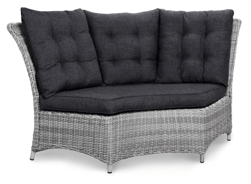 holz terrasse nicht uberdacht. Black Bedroom Furniture Sets. Home Design Ideas