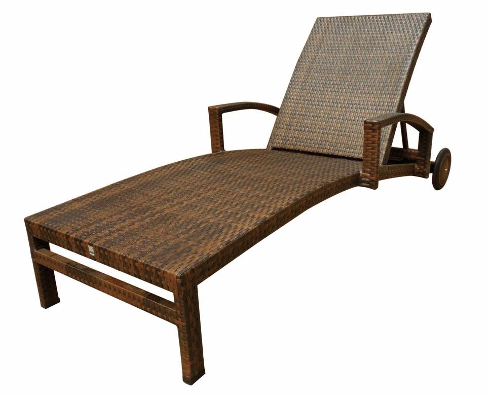 design gartenmobel rattan interessante. Black Bedroom Furniture Sets. Home Design Ideas