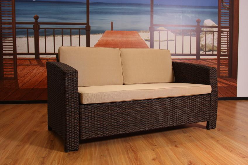 Siena Gartenmobel Rattan ~ Home Design und Möbel Interieur Inspiration