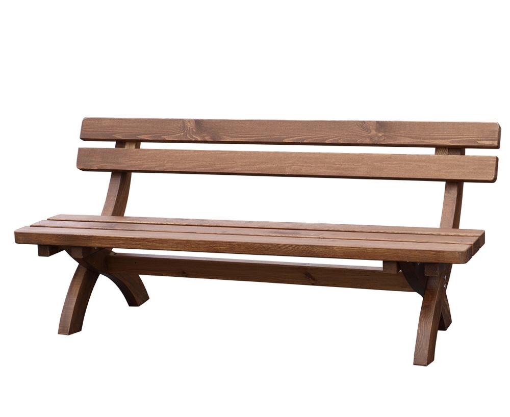 pin grosses xl holz bingo spielfuntoysidee spielneu ovp ebay on pinterest. Black Bedroom Furniture Sets. Home Design Ideas