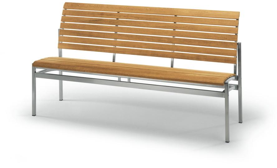 holz lounge selber bauen carprola for. Black Bedroom Furniture Sets. Home Design Ideas