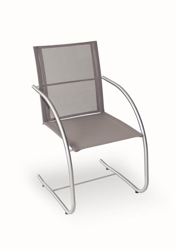 netto gartenmoebel anvitar com luxus designer gartenmobel gt interessante. Black Bedroom Furniture Sets. Home Design Ideas