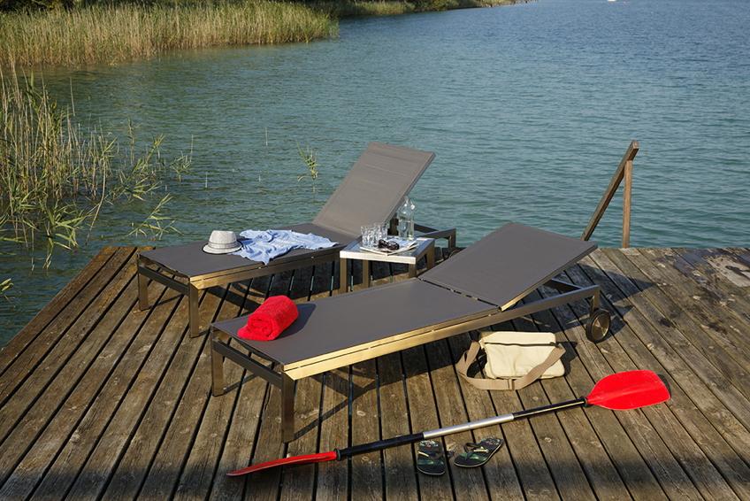 luxus gartenliege diamond garden madeira 36 sonnenliege. Black Bedroom Furniture Sets. Home Design Ideas