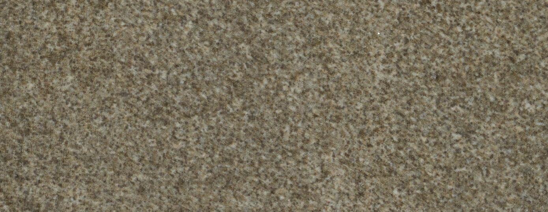 gartentisch solpuri r series bistrotisch rund edelstahl keramik basalt mokka vom gartenm bel. Black Bedroom Furniture Sets. Home Design Ideas