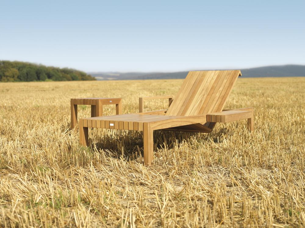 gartenliegen sonnenliegen liegeinseln zum sonnenbaden f r. Black Bedroom Furniture Sets. Home Design Ideas