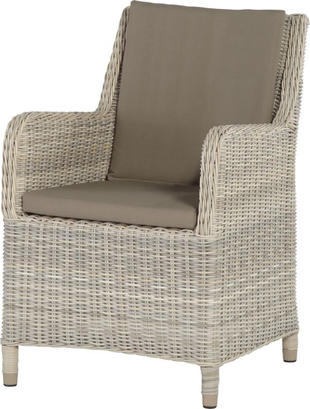 gartenstuhl rattan indigo rock sessel polyrattan geflecht 1 ice 1 1 1 ebay. Black Bedroom Furniture Sets. Home Design Ideas