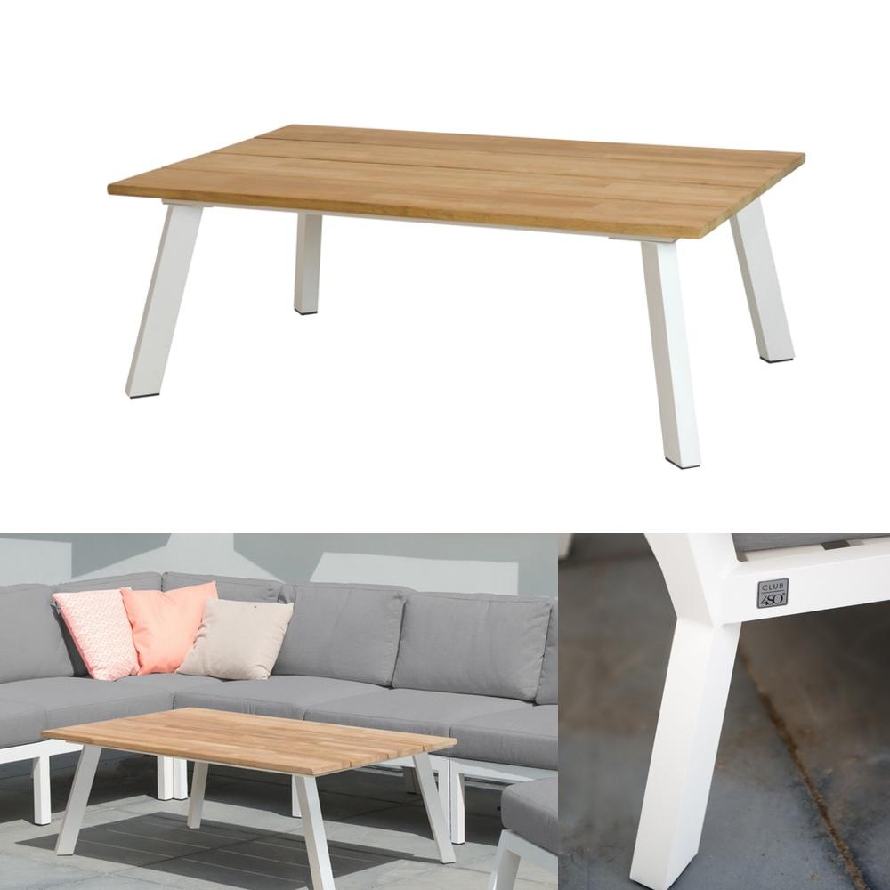 sitzgruppe 4seasons byron gartenm bel set 1 lounge inkl kissen ebay. Black Bedroom Furniture Sets. Home Design Ideas