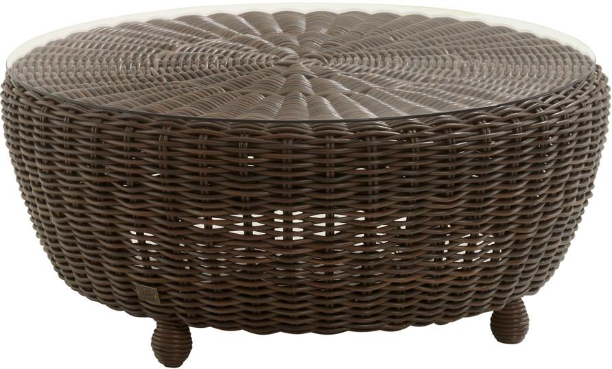 polyrattan outdoor sitzgruppe 4seasons madoera lounge sitzgruppe geflecht ebay. Black Bedroom Furniture Sets. Home Design Ideas