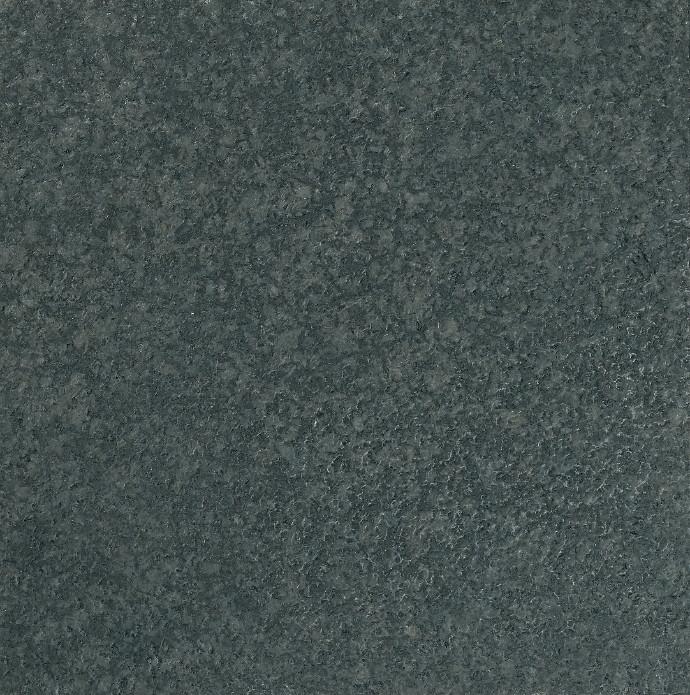 Gartenmobel Aus Granit ~ Anvitar gartenmobel edelstahl granit gt interessante